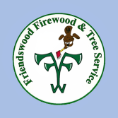 Friendswood Firewood and Tree Service