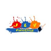 JLV Painting