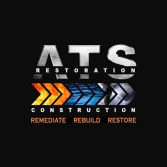 Ats Restoration