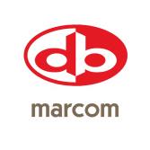 DB Marcom