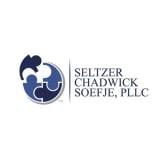 Seltzer Chadwick Soefje & Ladik, PLLC