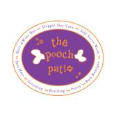 The Pooch Patio