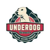 Underdog Kennels