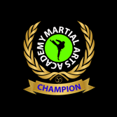 Champion Martial Arts Academy