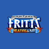 Fritts Heating & Air