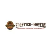 Frontier Apt Movers - Phoenix Movers