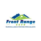 Front Range CCTV