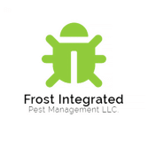 Frost Integrated Pest Management LLC