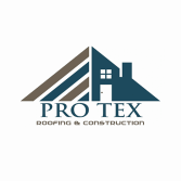 Pro Tex Construction