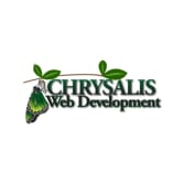Chrysalis Web Development