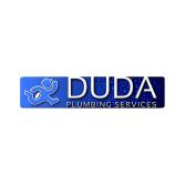 Duda Plumbing