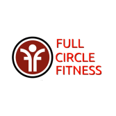 Full Circle Fitness