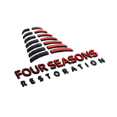 Four Seasons Restoration