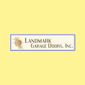 Landmark Garage Doors, Inc.