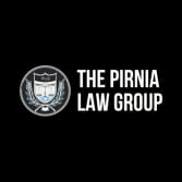 The Pirnia Law Group