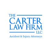 The Carter Law Firm, LLC