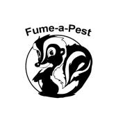 Fume-a-Pest