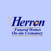 Sell-Herron Funeral Home
