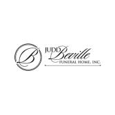 Judd-Beville Funeral Home, Inc.