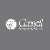 Connell Funeral Home, Inc.