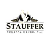Stauffer Funeral Homes, P.A. - Boonsboro