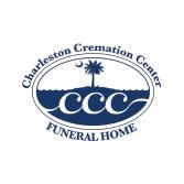 Charleston Cremation Center & Funeral Home
