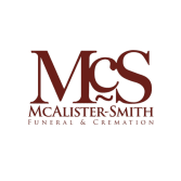 McAlister-Smith Funeral & Cremation West Ashley