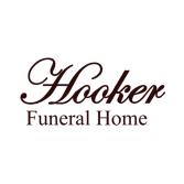 Hooker Funeral Home