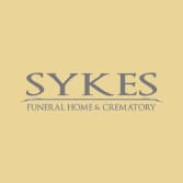 Sykes Funeral Home & Crematory