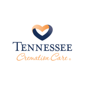 Tennessee Cremation Care