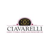 Ciavarelli Family Funeral Homes, Inc - Conshohocken