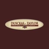 Dusckas-Taylor Funeral Home & Cremation Services