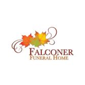 Falconer Funeral Home
