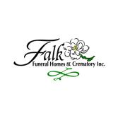 Falk Funeral Homes & Crematory Inc. - Hellertown