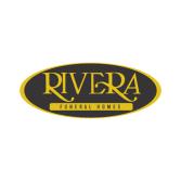 Rivera Funeral Home - McAllen
