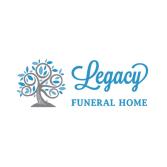 Rose Chapel Funeral Home - Mesa Rose Chapel