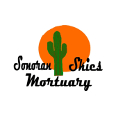 Sonoran Skies Mortuary