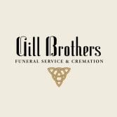 Gill Brothers Funeral and Cremation Services - Southwest Minneapolis