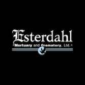 Esterdahl Mortuary and Crematory, Ltd. - Moline