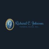 Richard C. Johnson Jr. Funeral Home, Inc.