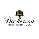 Dickerson Mortuary LLC.