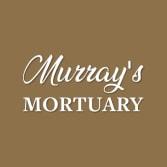 Murray's Mortuary, LLC