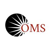 Oklahoma Mortuary Service