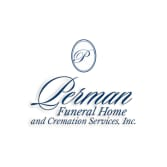 Perman Funeral Home and Cremation Services, Inc
