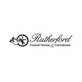 Rutherford Funeral Home At Powell