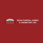 Bean Funeral Homes & Crematory, Inc. , Exeter Township