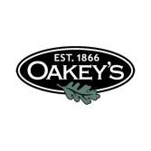 Oakey's East Chapel