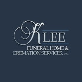 Klee Funeral Home & Cremation Services, Inc.