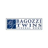 Bagozzi Twins Funeral Home, Inc.