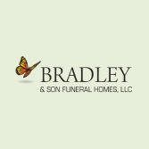 Bradley, Haeberle & Barth Funeral Home